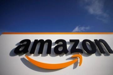 亚马逊要求美国国防部和微软暂停履行100亿美元云核算买卖