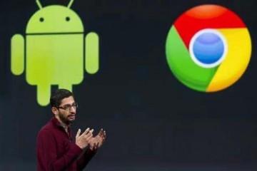 谷歌限制广告追踪保护隐私力度没有苹果大